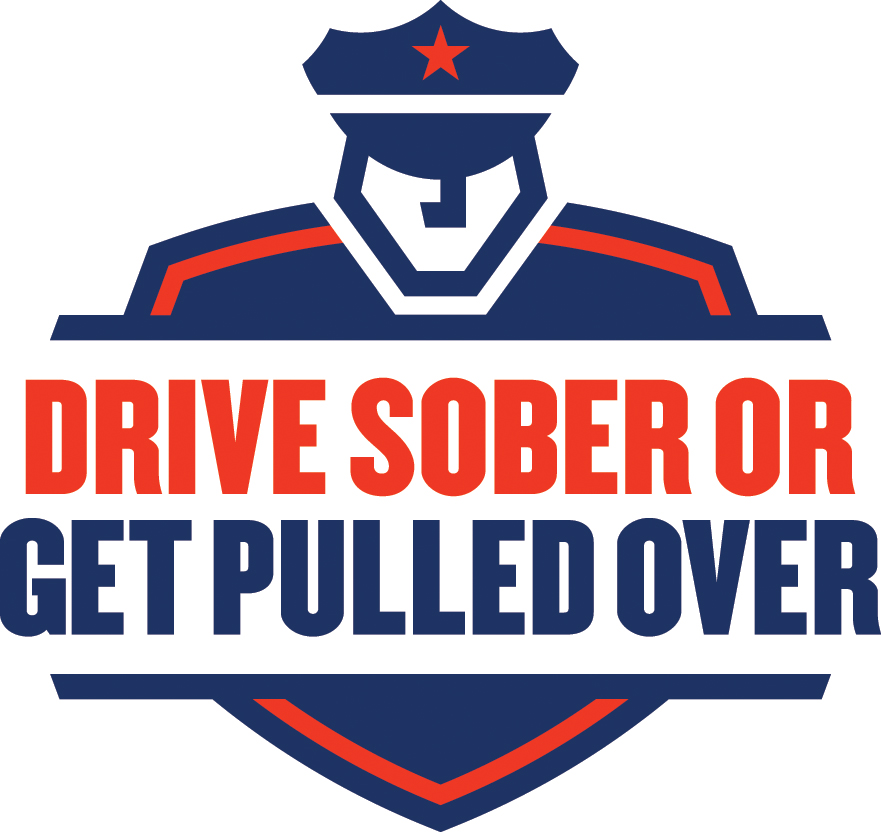 Image result for drive sober or get pulled over ohio 2017 pics