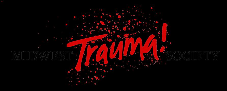 Midwest Trauma Society