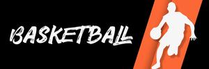 Basketball 4x 100