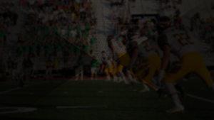 In-Season High School Football