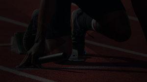 Off-Season Elite Track & Field