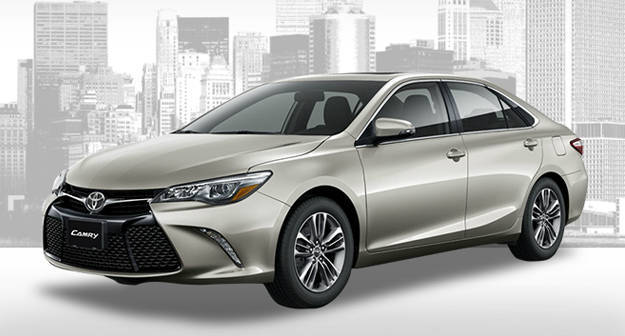 2017 toyota camry se 2 5l latest car prices in united arab. Black Bedroom Furniture Sets. Home Design Ideas