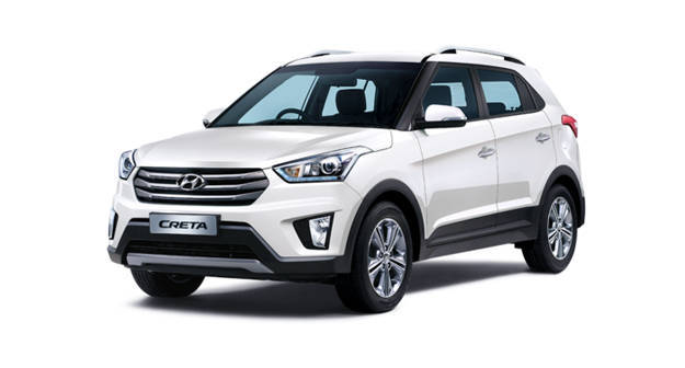 2018 hyundai creta.  hyundai 2017 hyundai creta gl 16l latest car prices in united arab emirates   dubai and abu dhabi sharjah specifications u0026 reviews intended 2018 hyundai creta