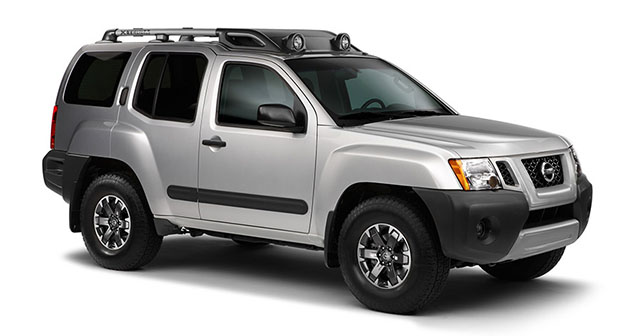 canada rogue front xterra three trend en rating quarter reviews nissan cars motor and