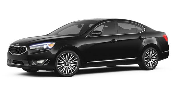 price sedan kia inventory new cadenza