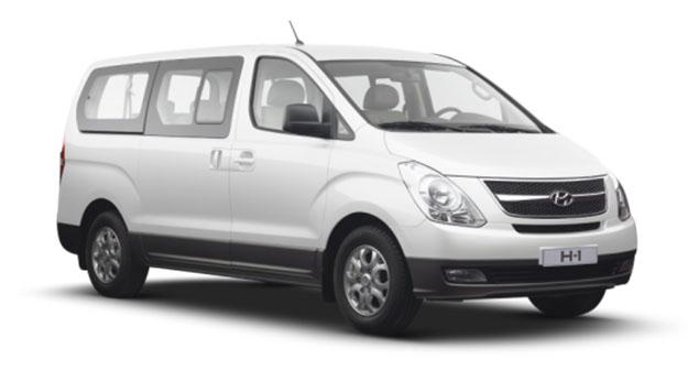 2018 hyundai h1. brilliant 2018 2017 hyundai h1 gl 24l latest car prices in united arab emirates  dubai  and abu dhabi sharjah specifications u0026 reviews for 2018 hyundai h1 m