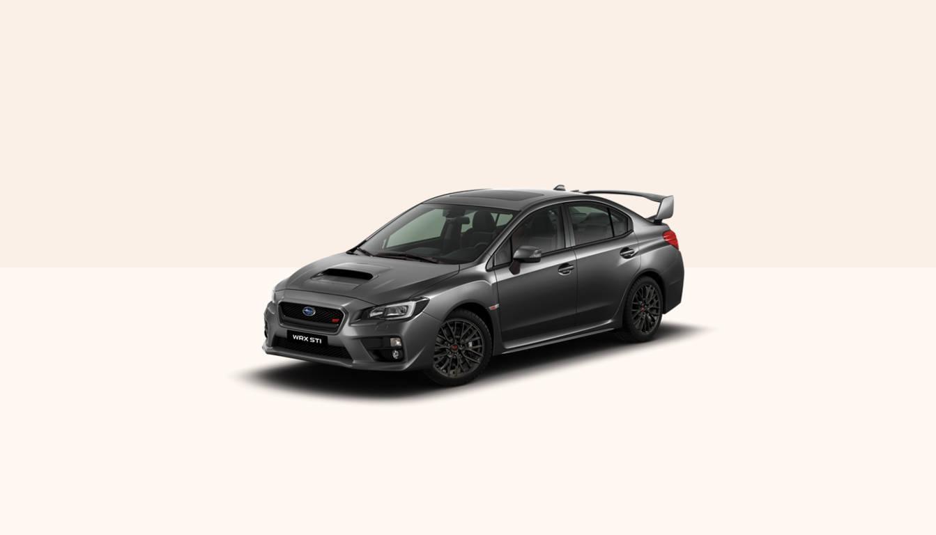 2017 subaru wrx sti 2 5 l standard latest car prices in united arab rh motoraty com Impreza WRX 2014 Impreza STI