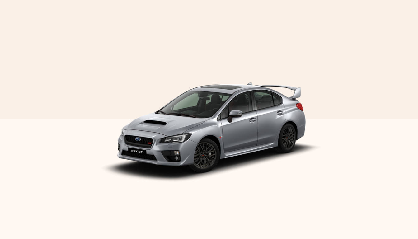 2017 subaru wrx sti 2 5 l standard latest car prices in united arab rh motoraty com Impreza WRX Impreza WRX