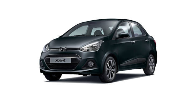 2018 Hyundai Grand I10 Gl 1 2l Latest Car Prices In United Arab