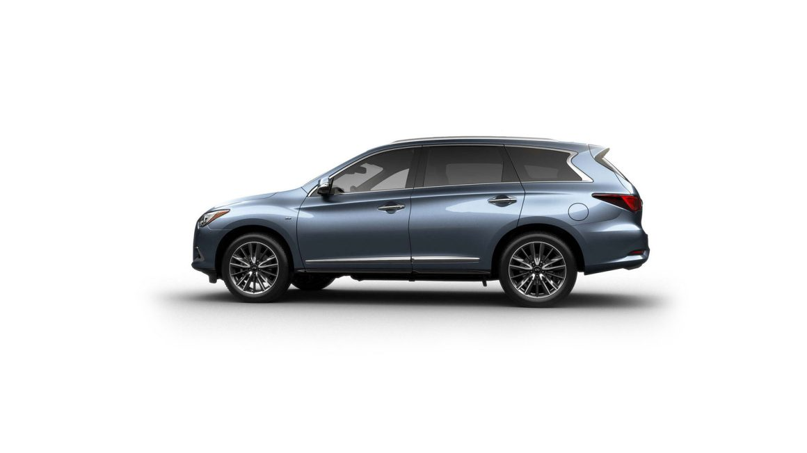 2018 infiniti qx60 3 5 l latest car prices in united arab emirates dubai and abu dhabi and sharjah car specifications reviews