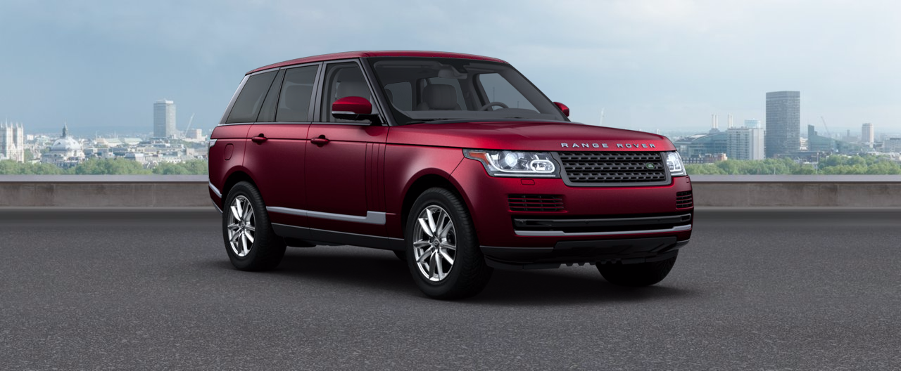 2018 Land Rover Range Rover Sv Autobiography Latest Car Prices In