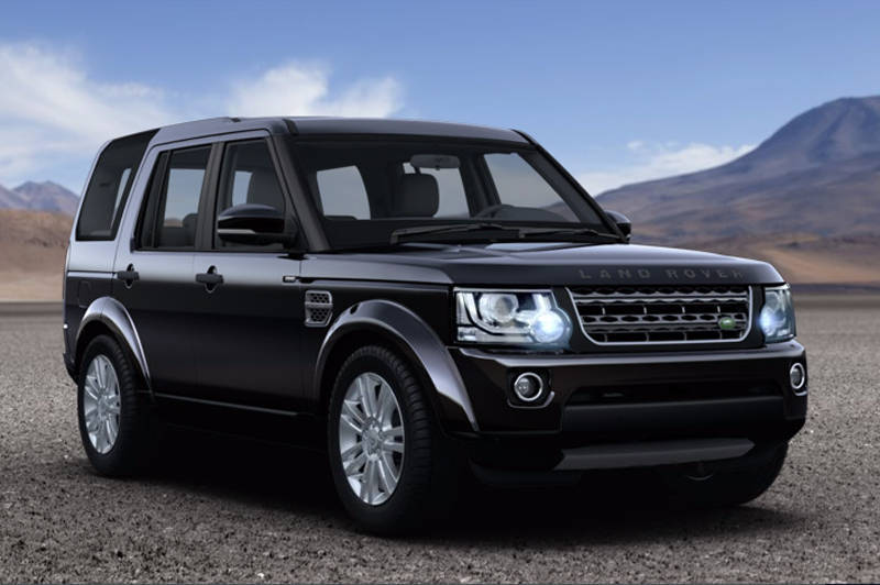 2018 land rover lr4 hse latest car prices in united arab emirates