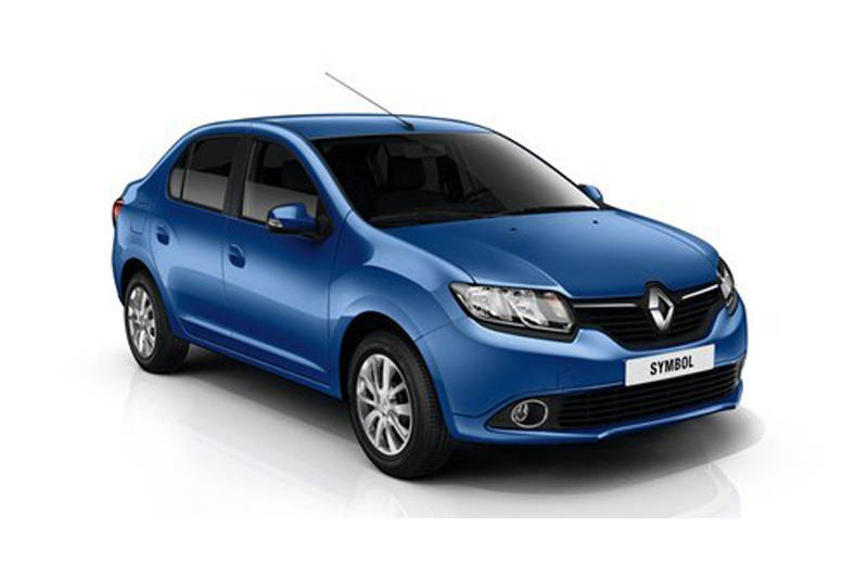 2018 Renault Symbol Pe Latest Car Prices In United Arab Emirates