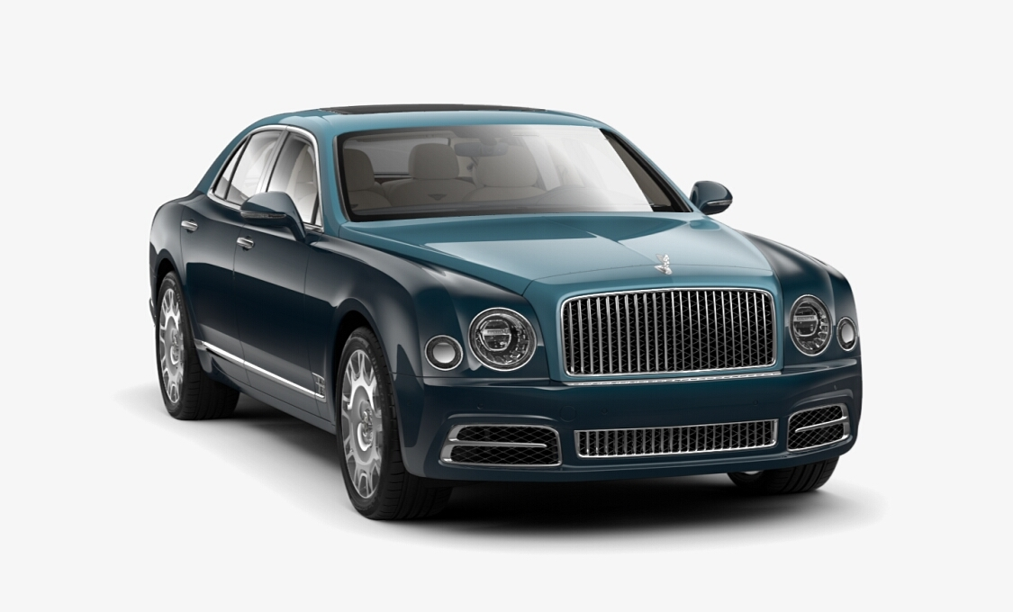 2019 Bentley Mulsanne Mulsanne Latest Car Prices In United