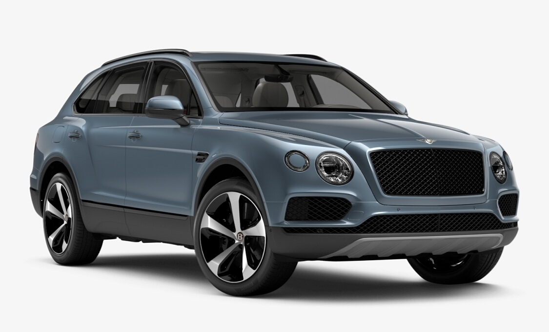 2019 Bentley Bentayga Bentayga Latest Car Prices In United Arab Emirates Dubai And Abu Dhabi And Sharjah Car Specifications Reviews