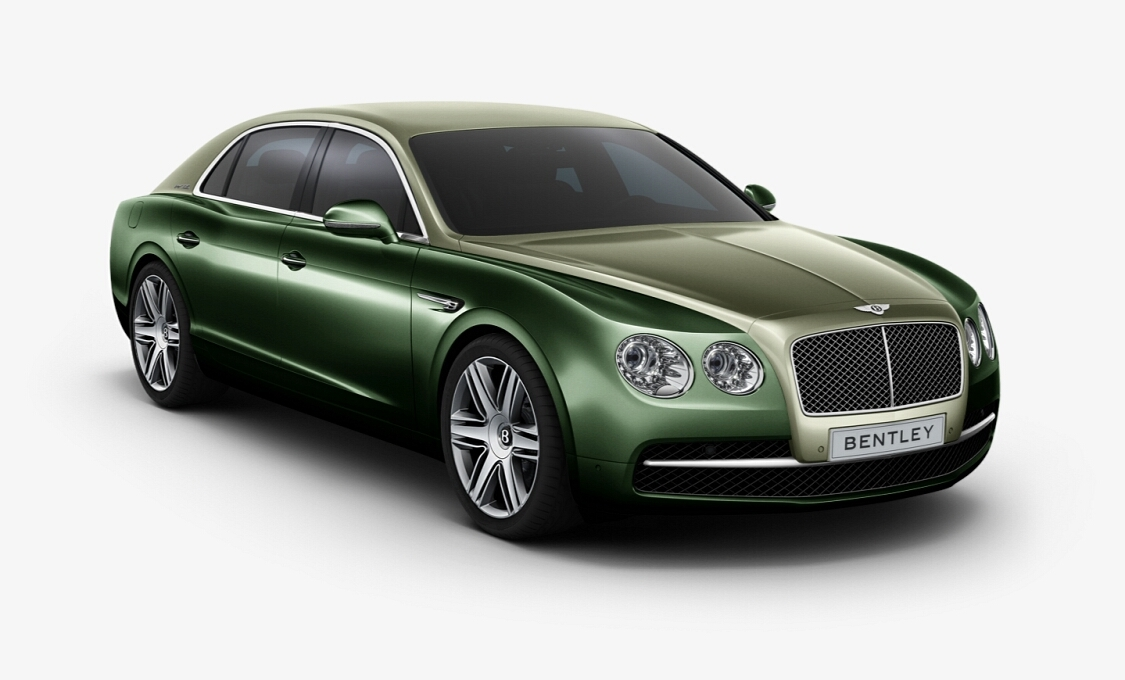 2019 Bentley Flying Spur Flying Spur Latest Car Prices In