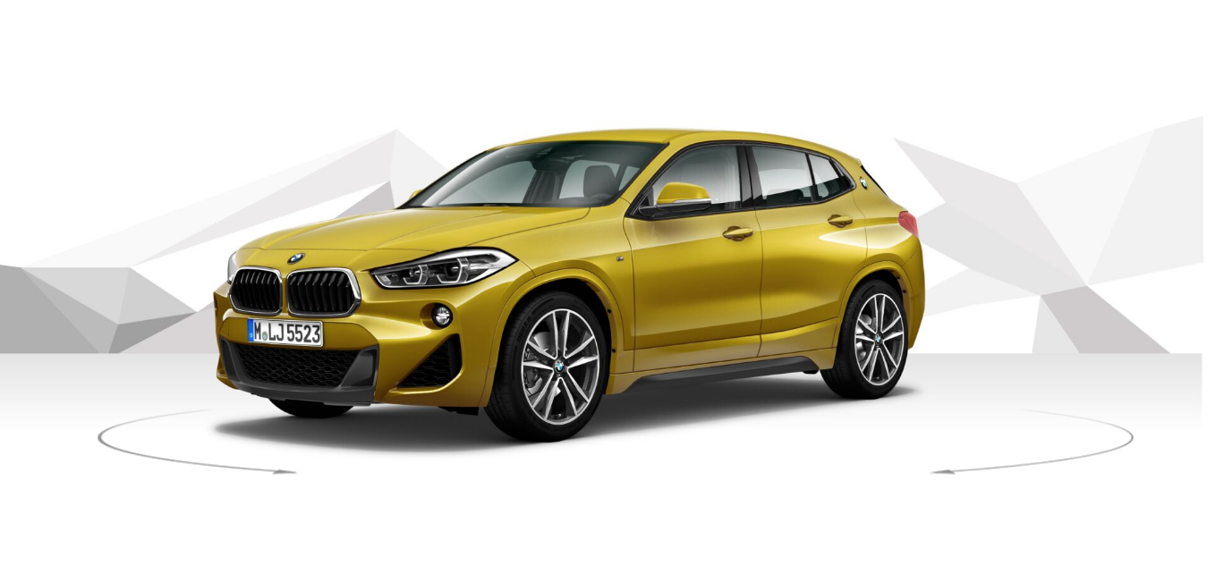 2020 BMW X2 M Specs, Price, Redesign, And Release Date >> 2020 Bmw X2 M Redesign Interior Price Upcoming New Car Release 2020