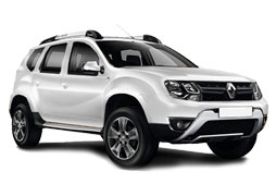 renault duster 2017 images galleries with a bite. Black Bedroom Furniture Sets. Home Design Ideas
