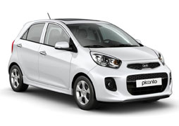 2018 kia picanto review. unique picanto 2017 kia picanto hatchback ex and 2018 kia picanto review