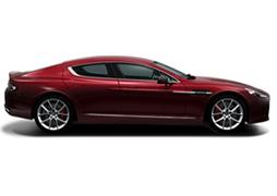 Aston Martin Rapide S Rapide S Latest Car Prices In United Arab - 2018 aston martin rapide s