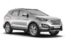2018 HYUNDAI i40 Wagon GLS 2.0L