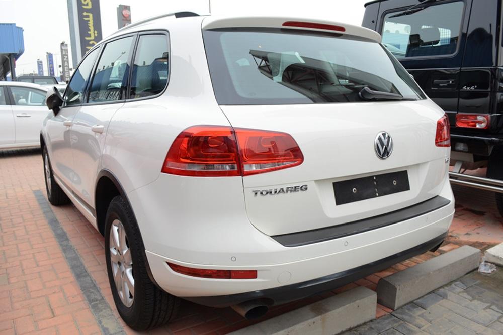 Car Loan Calculator  Bank Car Loan Offers  PakWheels
