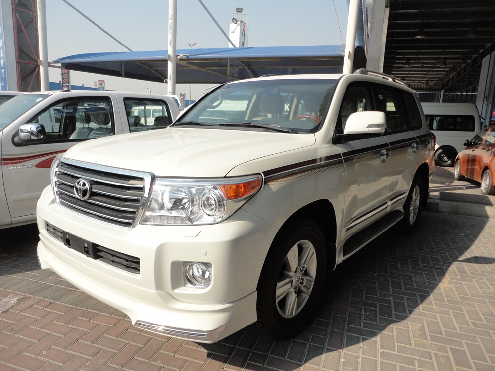 Bank of the west car loan customer service low interest for Toyota motor credit customer service