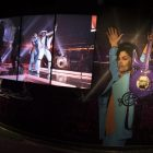 Finality of Prince's death comes too soon in Paisley Park tour