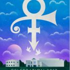 Paisley Park will mark anniversary of Prince's death with four-day celebration