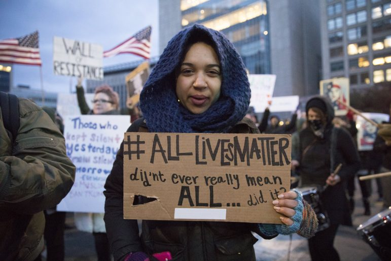 New immigration executive order tailored to pause travel ban