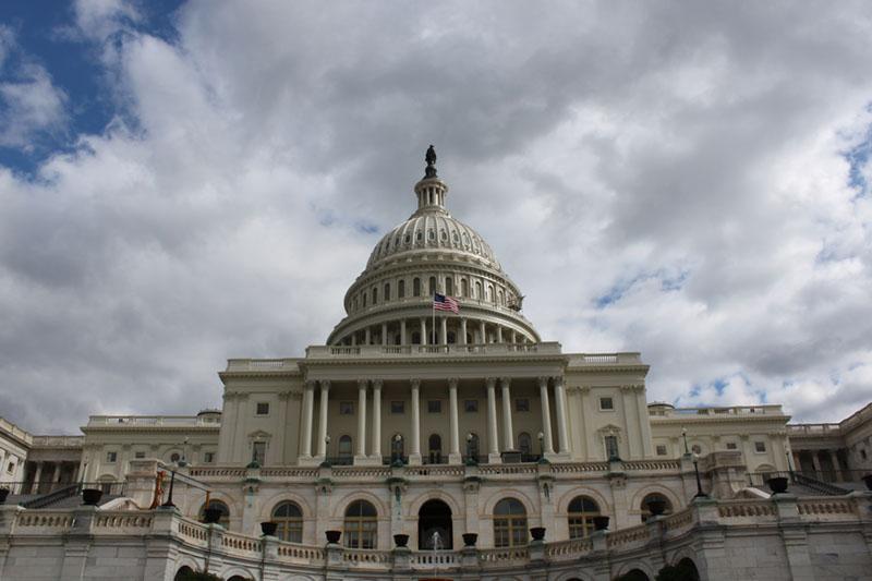 Trump Slashes EPA budget, regulations