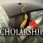 COUNTRY Financial scholarships available as part of Money Smart Essay Contest