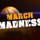March Madness makes NCAA a bundle!