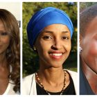 OkayAfrica highlights 100 outstanding women of the African Diaspora