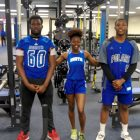North High upgrade—a step in the right direction for city athletics