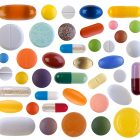 When it comes to medications, one size does not fit all