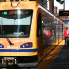 Republicans' efforts to cut Twin Cities mass transit seems mean-spirited