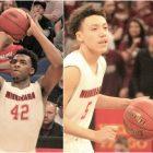 Suggs, Bickham, Smith and Lockett lead Minnehaha Academy
