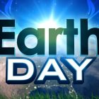 Celebrate Earth Day and make a difference