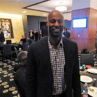 'A long way to go' to reach MLB diversity hiring goals