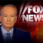 From factor to failure: What Black leaders can learn from the O'Reilly debacle