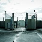 Life after prison: overcoming the barriers