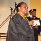Saint Thomas Christian University-TC Campus' first commencement