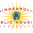 MPHA and Family Housing Fund team up to explore housing vouchers in the Twin Cities