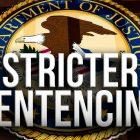 DOJ reversal on drug prosecutions will fuel mass incarceration, undermine public safety