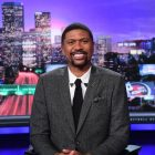 2017 NBA playoffs update with Jalen Rose