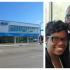 New 'full-service' center opens in North Mpls