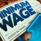 Minneapolis City Council passes $15 minimum wage