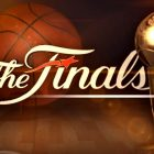 NBA Finals will feature historically diverse coverage