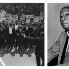 Hidden history leads to bus boycott, 1963 march
